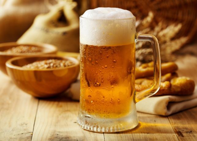 Piwna pielęgnacja, czyli 4 domowe zabiegi na bazie piwa